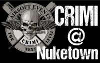 24/02/2019 CRIMI Event @ Nuketown