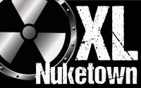 Open Day @ Nuketown XL