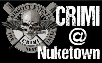 24/03/2019 CRIMI Event @ Nuketown