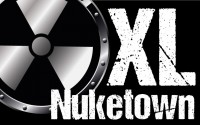 Open Day @ Nuketown XL