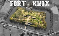 14/04/2019 CRIMI Events @ Fort Knox